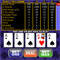 loose-deuces video poker